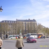 2-Paris0f8e74df946054bf