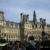 3-Paris5c7be686c4900b1c