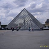4-Paris7e455bb5f63b8b91