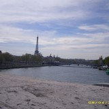 9-Paris59e4d69a70bfaec3