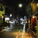 201509_KyotoAbendAW2_-037
